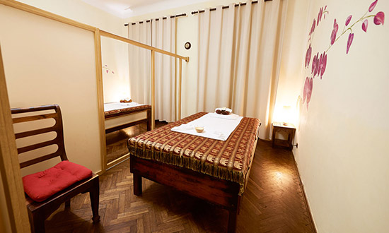 massage örnsköldsvik su thaimassage